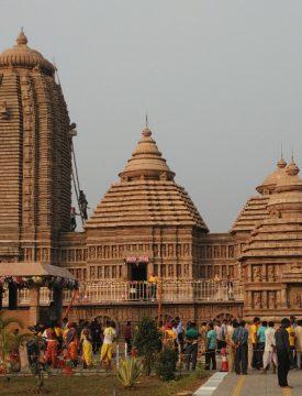 puri-templo