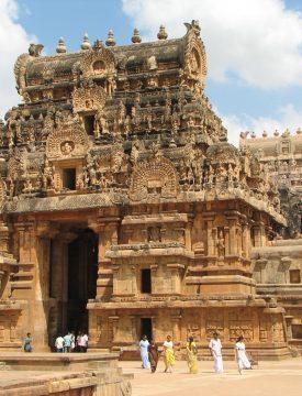 thanjavur-templo-brihadeeswarar