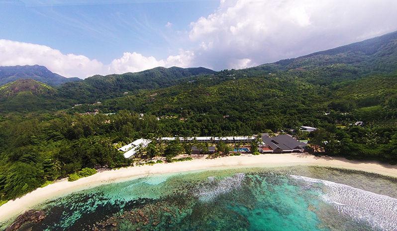 Viaje a Seychelles - Avani Seychelles Barbarons