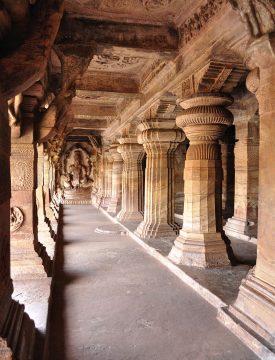 cueva-templo-badami