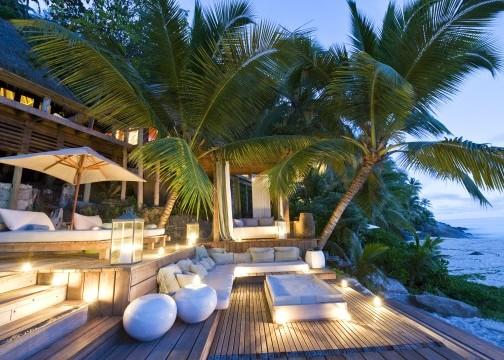 Viaje a Seychelles – Indian ocean lodge