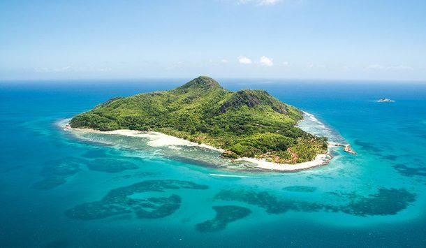 Viaje a Seychelles - Ste Anne