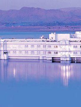 udaipur-palacio-del-lago