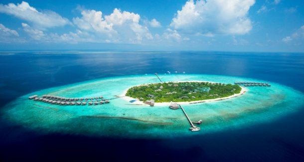 Viajes a maldivas gu a para preparar el viaje a maldivas for Islas maldivas hoteles en el agua