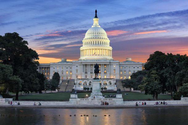 Washington-joyas de este