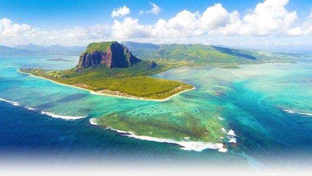 Safari Tanzania y playa de Mauricio - Safari Tanzania y Mauricio