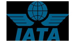 Miembros de IATA desde 2005